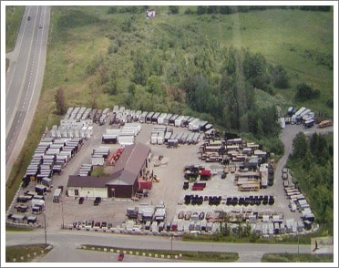 Trailers Plus Peterborough >> About Us Trailers Plus